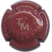 TORRENS MOLINER V. 3571 X. 00297