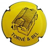 TORNE & BEL X. 207458
