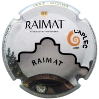 RAIMAT X. 208608