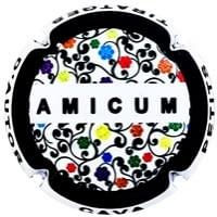 AMICUM - ROSMAS X. 204119