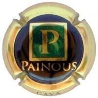 PAINOUS V. 3054 X. 02066