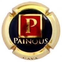 PAINOUS V. 2622 X. 02065
