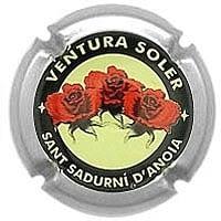 VENTURA SOLER V. 3113 X. 01402