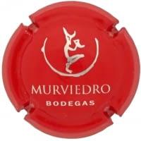 BODEGAS MURVIEDRO X. 155934 (EXPORT)