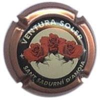 VENTURA SOLER V. 3115 X. 01405