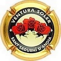 VENTURA SOLER V. 3116 X. 01404