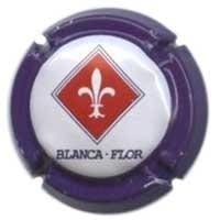BLANCA-FLOR V. 4049 X. 01964