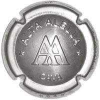 ALTA ALELLA X. 174276 MAGNUM NUMERAT