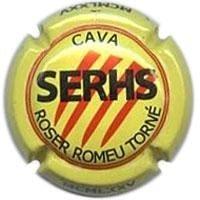 ROSER ROMEU TORNE V. 14240 X. 03176