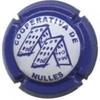 COOPERATIVA DE NULLES V. 2174 X. 00027