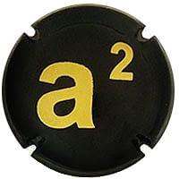 BODEGAS ANTONIO ARRAEZ X. 210033