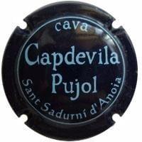 CAPDEVILA PUJOL V. 4251 X. 01895