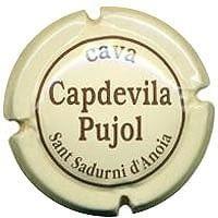 CAPDEVILA PUJOL V. 0842 X. 02635