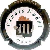 CANALS NADAL V. 1517 X. 07930