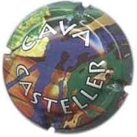 CASTELLER V. 1092 X. 00326