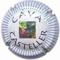 CASTELLER V. 1094 X. 00327