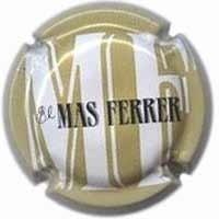 EL MAS FERRER V. 3216 X. 01413