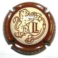 LLOPART V. 20444 X. 71198