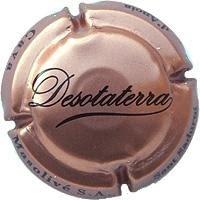 DESOTATERRA V. 4951 X. 03991