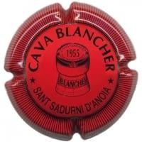 BLANCHER V. 4212 X. 12488