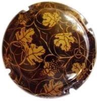 CARDONER V. 6135 X. 18362