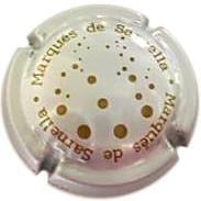 MARQUES DE SARNELLA V. 8289 X. 24305