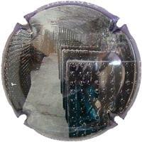 ROSMAS V. 6560 X. 14149