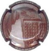 ROSMAS V. 3972 X. 05860