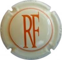 ROSELL I FORMOSA V. 5948 X. 10127