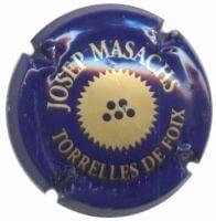 JOSEP MASACHS V. 1033 X. 02035