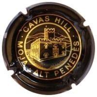 CAVAS HILL V. 0365 X. 01071