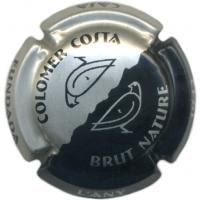 COLOMER COSTA V. 21300 X. 79315