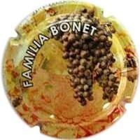 BONET & CABESTANY V. 15648 X. 57457