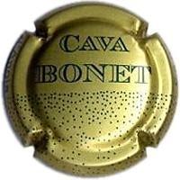 BONET & CABESTANY V. 16712 X. 54030