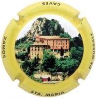 XAMOS V. 4405 X. 11624
