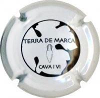 TERRA DE MARCA V. 14881 X. 42296 JEROBOAM