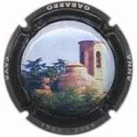 ANNA GABARRO V. 6055 X. 11940