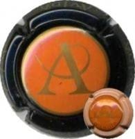 AVIDA V. 1867 X. 03477