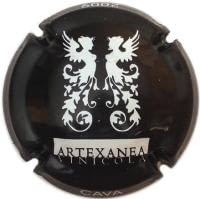 ARTEXANEA V. 17071 X. 55140