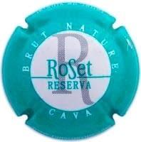 ROSET V. 15987 X. 50174
