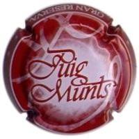 PUIG MUNTS V. 14073 X. 41385