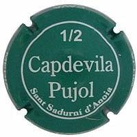 CAPDEVILA PUJOL V. 6209 X. 19789 (1/2)
