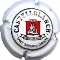 CASTELLBLANCH V. 0343 X. 02123