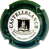 CASTELLBLANCH V. 0341 X. 01776