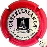 CASTELLBLANCH V. 1470 X. 04495 LLETRA PETITA