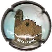 OLIVELLA JUNQUE V. 16875 X. 53816 (BELL.LLOC)