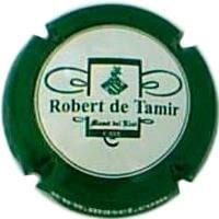 ROBERT DE TAMIR V. 16458 X. 50781
