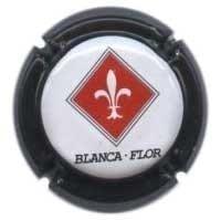 BLANCA-FLOR V. 4051 X. 01966