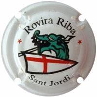 ROVIRA RIBA V. 13211 X. 03865