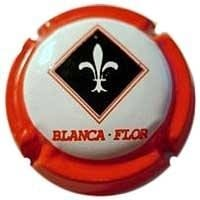 BLANCA-FLOR V. 5433 X. 05946